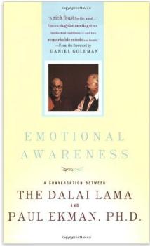 emotional-awareness