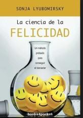la-ciencia-de-la-felicidad